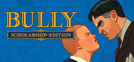 Гра Bully Anniversary Edition