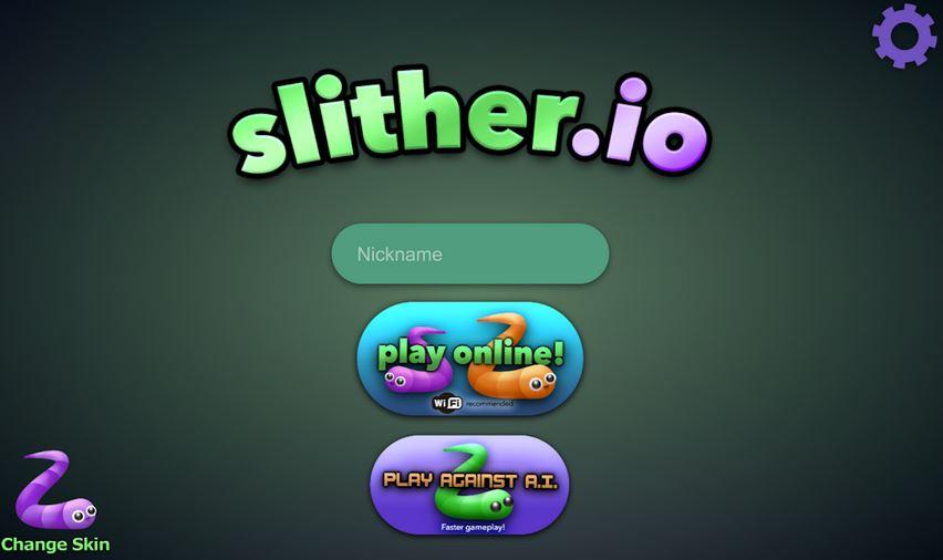 андроїд ігри
