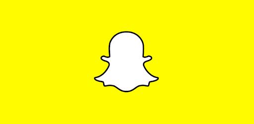 Програма Snapchat