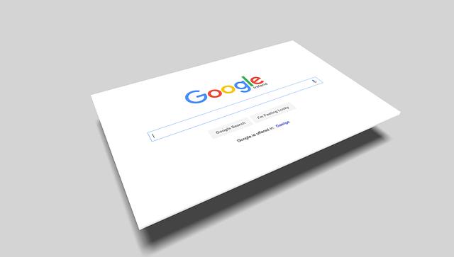 Як видалити обліковий запис google з телефону