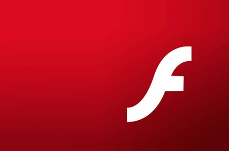 Програма Adobe Flash Player