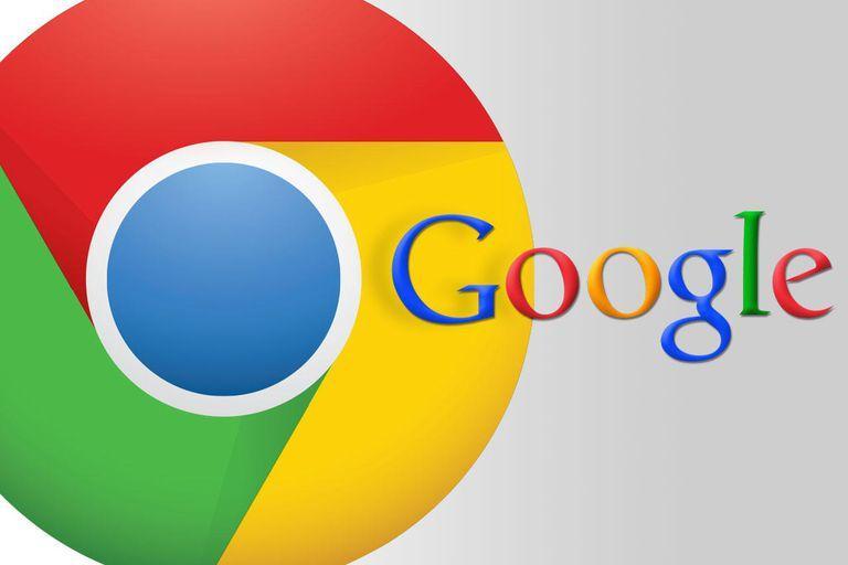 Програма на андроїд браузер Google Chrome