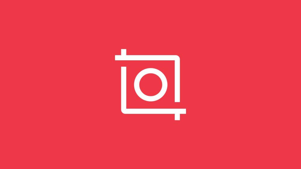 редактор InShot