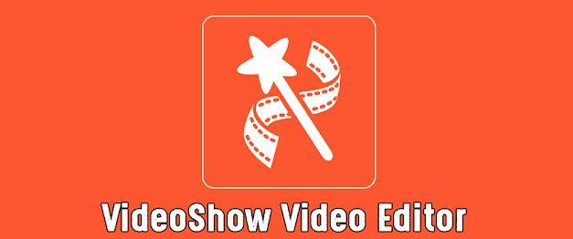 Відеоредактор VideoShow
