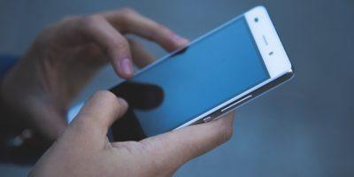 Чому не заряджається телефон
