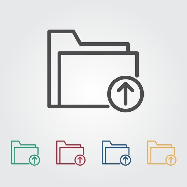 Як відновити втрачені файли на телефоні