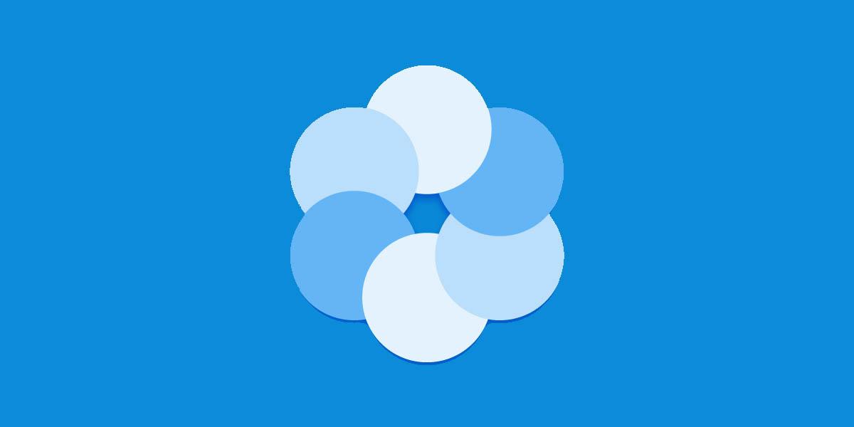 Bluecoins – додаток для управління фінансами