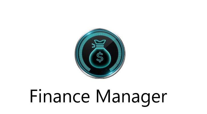 Finance PM