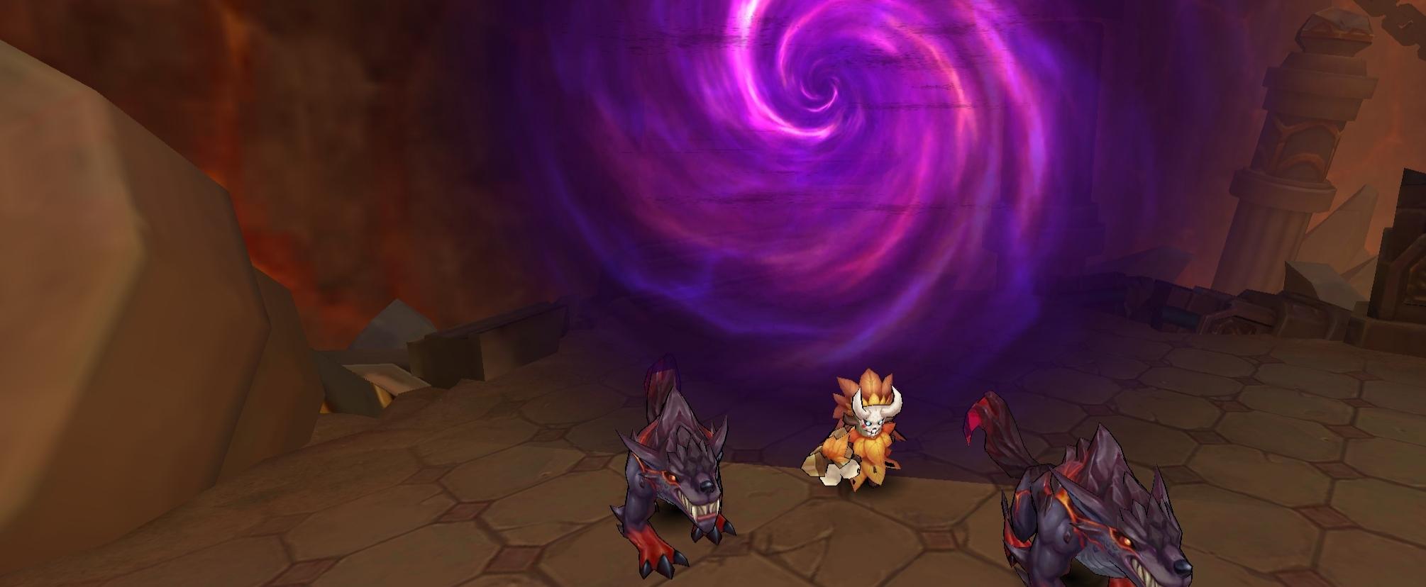 Guardians of Cloudia